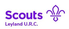 Leyland United Reformed Church Scout Group
